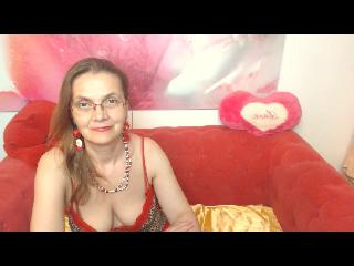 Anal chat with Grandma Glamour7 wants dirty sexy have fun time