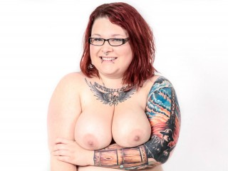 Sex chat with BBW ButtercupSC3 wants mutual masturbation fun