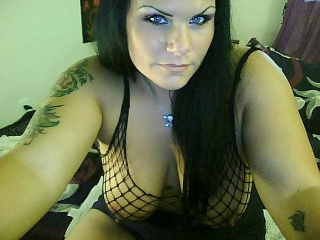 SMS chat with PLUMPER Pandora1313 craves loveense fun