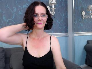 Ohmibod & squirt with Oma BrendaBell seeks cosplay have fun time