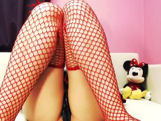 Cam2cam with Dominatrix Goddess2Worship craves single guys for fun