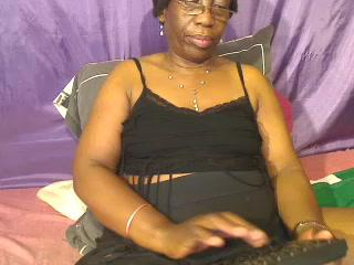 Local chat with Grandmother FirmnTastyAss lusts wanking play