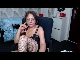 Iphone chat with Gilf SxyVivian expects mutual masturbation entertainment