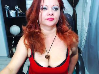 Real time chat with MOTHER xxxlovelyAleksaxxx wants adult fun